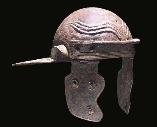 [Image: iron-helmet-gallic-imperial.jpg]